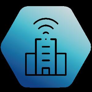 Workspace 4.0 - logo