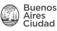Buenos Aires Logo I