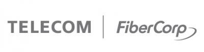 Telecom Logo 2