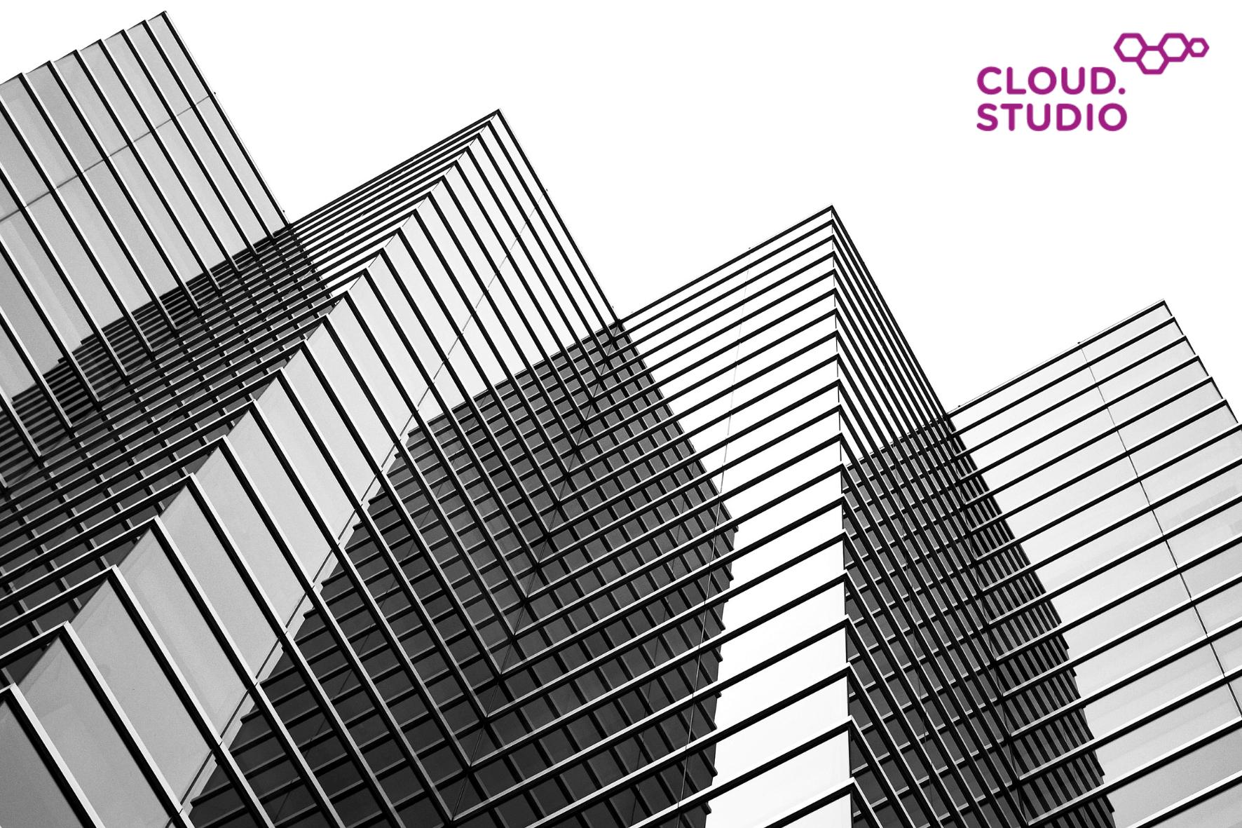 Cloud Studio Verticals