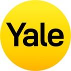 Yale color