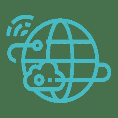 benefit of cloud studio iot platform 3