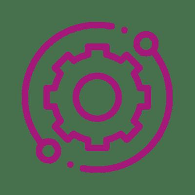 benefit of cloud studio iot platform 4